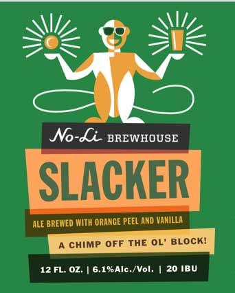No-li_slacker
