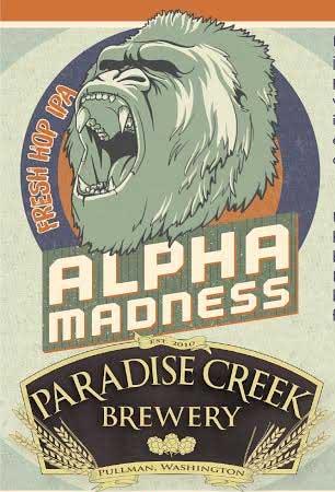 alpha_madness2