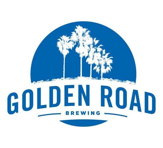 golden_road