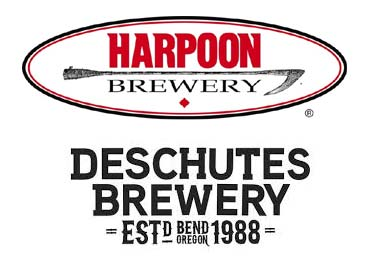 harpoon-deschutes