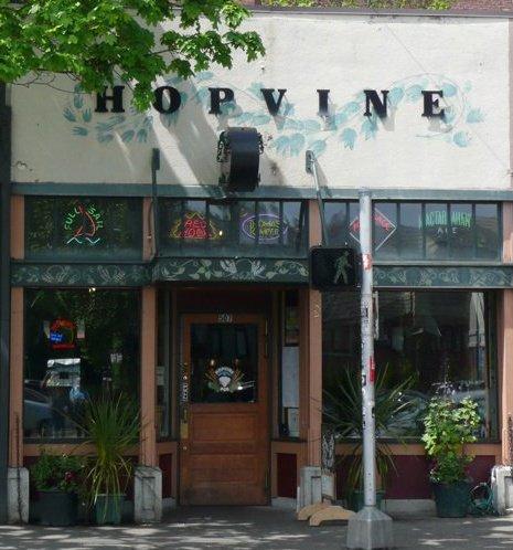hopvine-pub-exterior