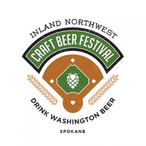 inland_NW_beer_fest-lrg