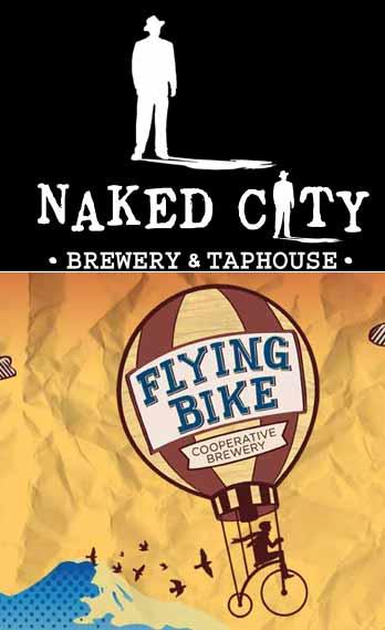 naked_bike