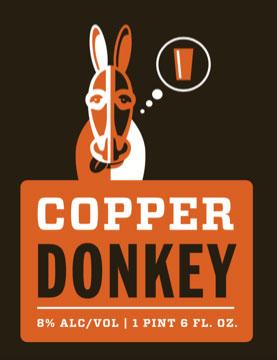 no-li_copper_donkey1