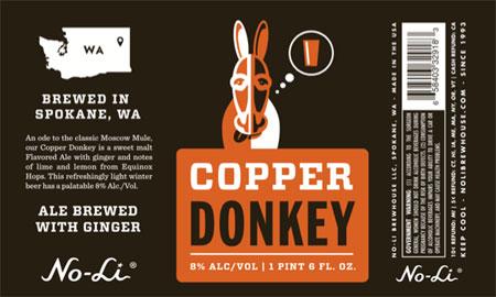 no-li_copper_donkey2