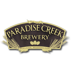 paradise-creek-logo
