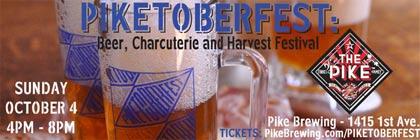 piketoberfest-2015