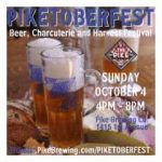 piketoberfest_2015sm
