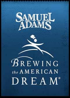 sam_adams_dream