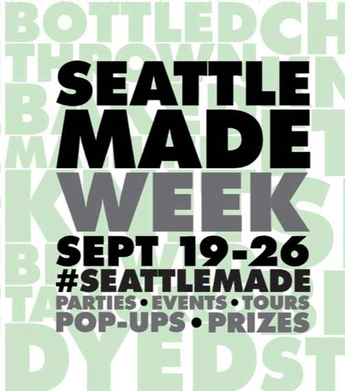 seattle_made