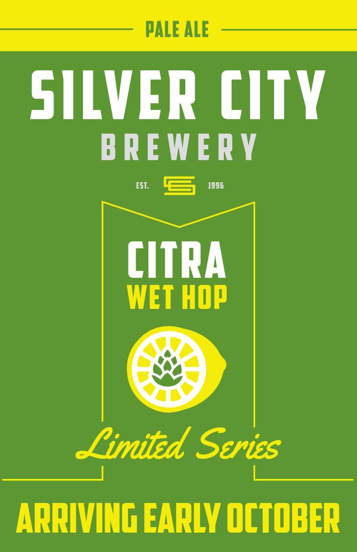 silver_city_citra