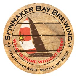 spinnaker_bay-logo-new