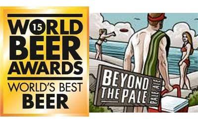 best_beer