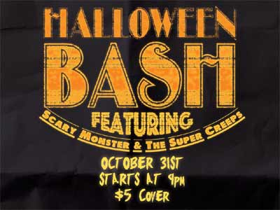 boundary_bay_halloween-bash