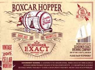 boxcar_hopper