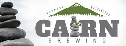 cairn_brewing_banner