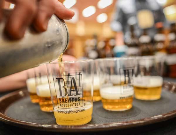 Photo (c) Brewers Association.