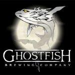 ghostfish_brewing_logo