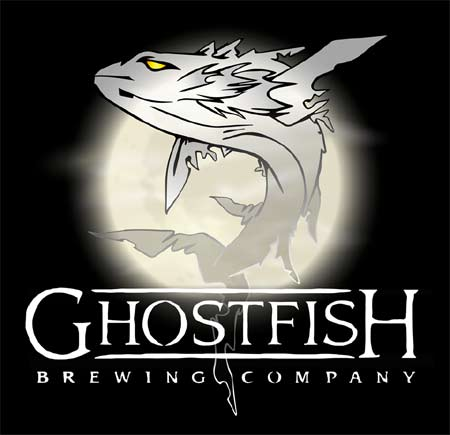 ghostfish_brewing_logo