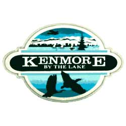 kenmore-logo