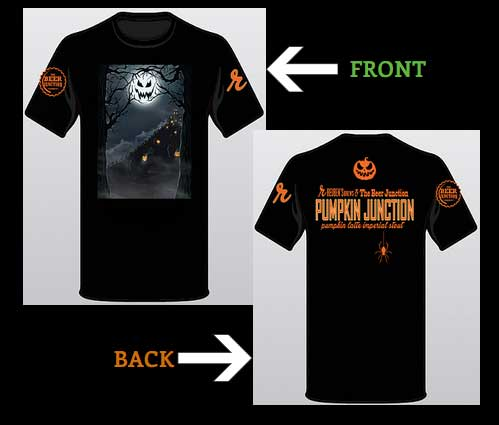 pumpkin-junct-shirt15