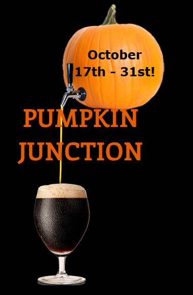 pumpkin_junction-2015