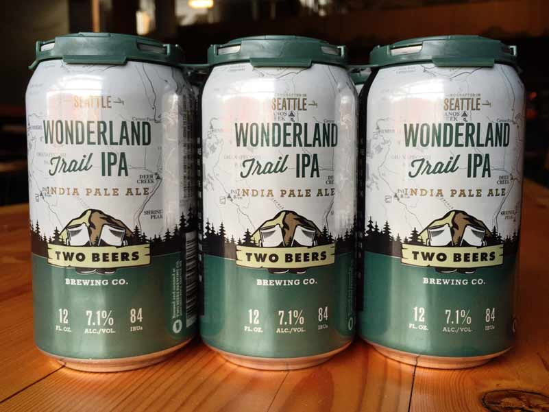 two_beer_wonderland-2