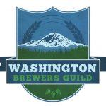 washington_brewers_guild_logo