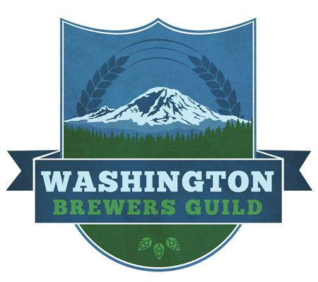 washington_brewers_guild_logo