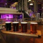 James-Gate-Brewery-6