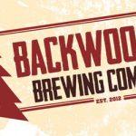backwoods_logo