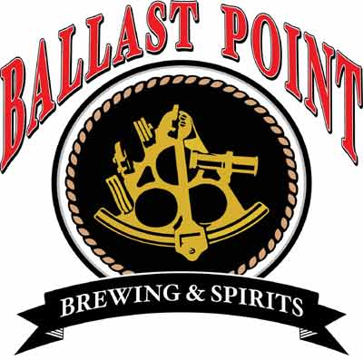 ballast_point_logo