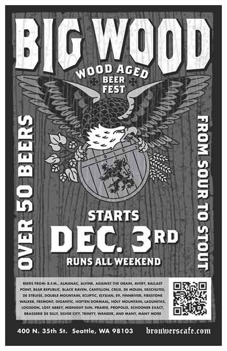 big_wood_2015