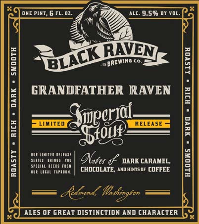 black_raven_grandfather
