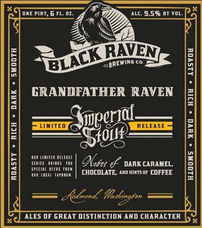 black_raven_grandfather