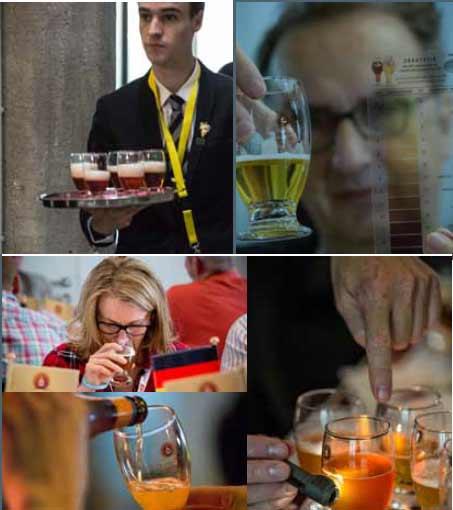 brussels_beer_challenge2