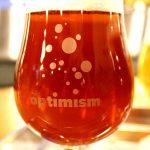 optimism_beers-1