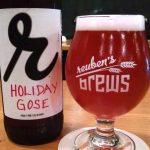 reubens_holiday_gose