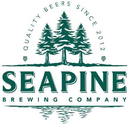 seapine_logo
