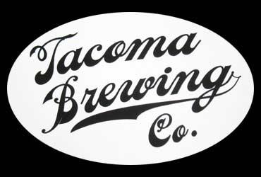 tacoma_brewing_logo-size