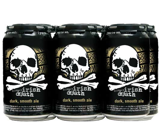 Irish_death_cans