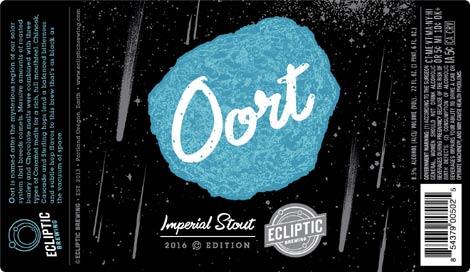 Oort_ImpStout