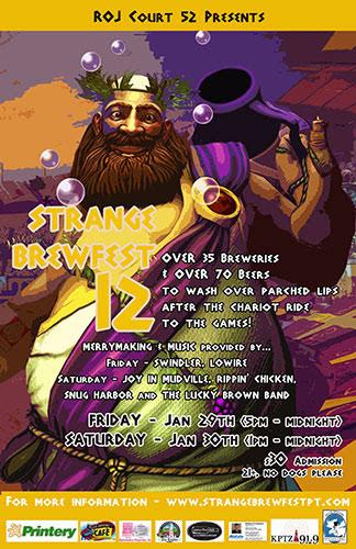 Strange_brewfest_2016