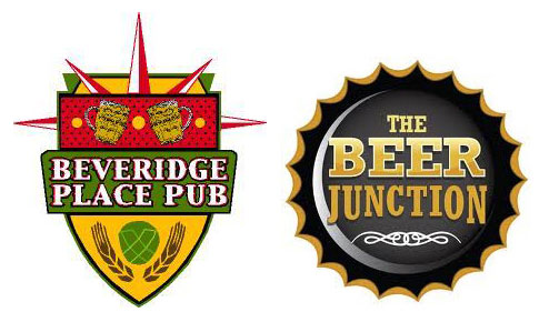 beveridge-beer-junction