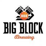 big_block_logo