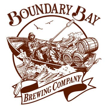 boundary_bay_logo2