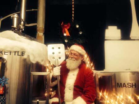 brew_santa