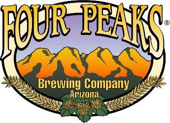 four_peaks_logo