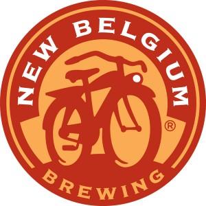 new_belgium_logo-1
