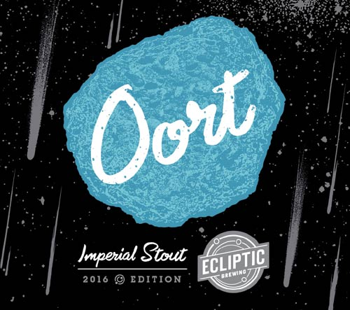 oort_imperial_stout